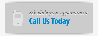 Schedule your appointment - Call Us Today
