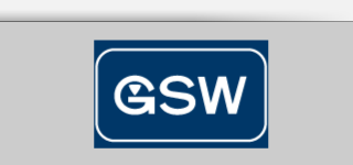 GSW hot water tanks