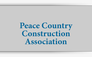 Peace Country Construction Association