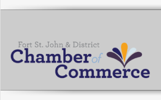 Fort St. John & District Chamber of Commerce